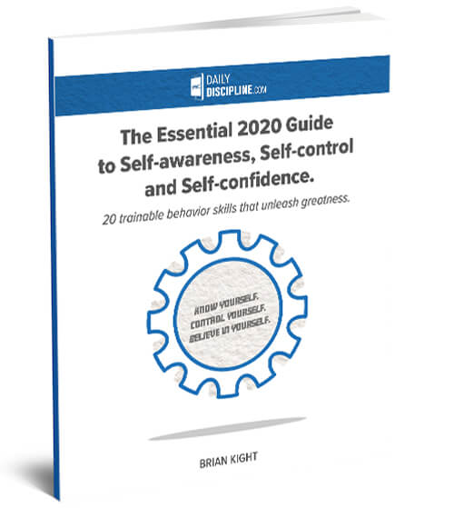 Essential2020Guidebook (1)