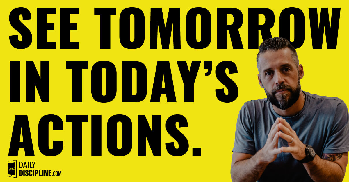 See tomorrow in today's actions.